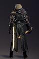 Lann Twin Swords 2.png