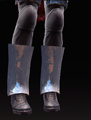 Light Plate Boots (Evie 1).png