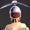 Phoenix Horn Helm (Evie 2).png