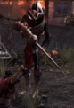 The Knight (Enemy).png
