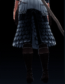 Wind Crust Skirt (Evie 2).png