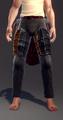 Exquisite Crimson Rage Pants (Lann 1).png