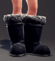 Kobold Winter Boots (Vella 1).png