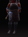 Savage Leather Pants (Evie 1).png