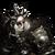 Black Hammer (NPC).png