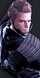 Hurk (Icon).png