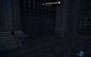 Rocheste Castle Interior.png