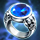 Warrior's Courage Ring.png