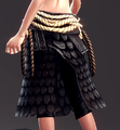 Wind Crust Skirt (Lynn 2).png