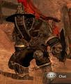 Gatekeeper Jirkal (Enemy).png