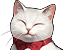 Kayna Smiling (NPC Icon).png