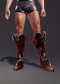 Exquisite Blood Prince Boots (Kai 1).png
