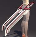 Dreamwalker Twin Swords (View 1).png