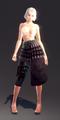 Exquisite Savage Leather Pants (Arisha 1).png