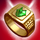 King's Marching Ring.png