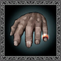 Krunk's Ring.png