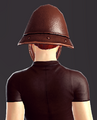 Studded Leather Helm (Evie 2).png