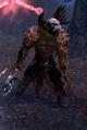 Wood Elf Warlock (Enemy).png