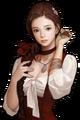 Allysse (NPC).png