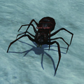 Cave Spider (Enemy).png