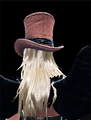 Formal Top Hat (Vella 2).png