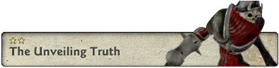 The Unveiling Truth Tab.png