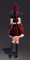 Exquisite Scarlet Witch Set (Evie 2).png