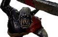 Serious Eiwoch (Enemy).png