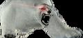 Stribog (Enemy).png