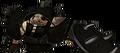 Hobgoblin (Enemy).png