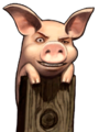 Marketplace Pig 2 (NPC).png