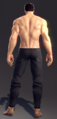 Premium Rookie Pants (Hurk 2).png