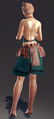 Studded Leather Skirt (Evie 2).png