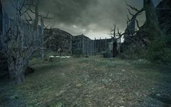 Abandoned Ruins 3.png
