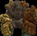 Craftsman Colru (Enemy).png