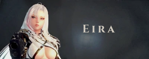 Eira Character.png