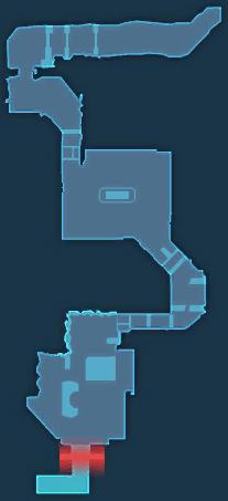 Perilous Ruins Map 12.png