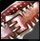 Warlord's Berserker Evil Monster's Leather Belt.png