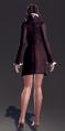 Broken Ash Robe (Evie 2).png