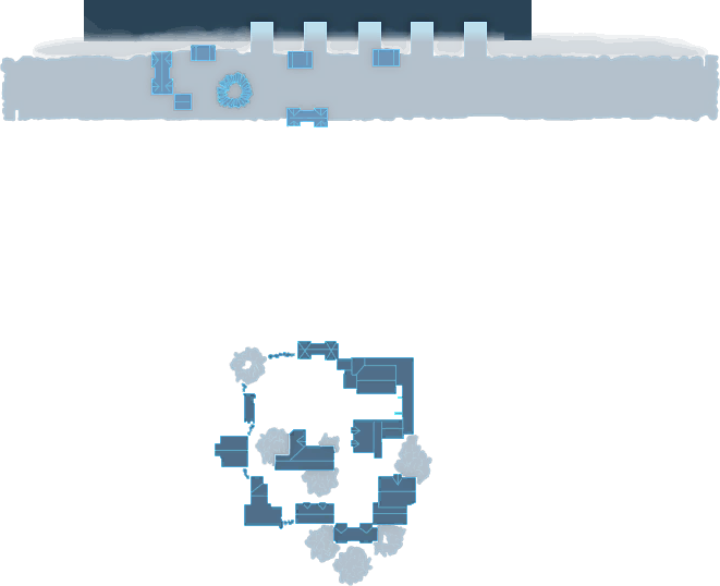 Colhen (Map).png