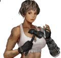 Jornin (NPC Icon).png