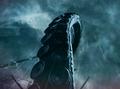 Kraken (Enemy) 1.png
