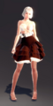 Exquisite Scarlet Witch Skirt (Arisha 1).png