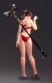Howling Staff (View 2).png