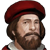 Schulivan (NPC Icon).png