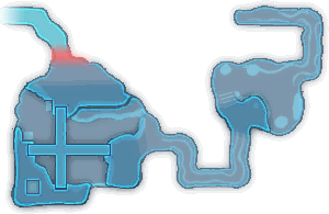 Hoarfrost Hollow Map 12.png