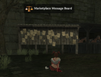 Marketplace Message Board Rocheste.png