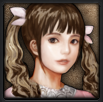 Rema (Battle Icon).png