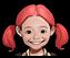 Cennet (NPC Icon).png