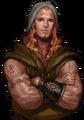 Enzo (NPC).png